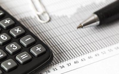 Your accountant, lawyer, & insurance advisor