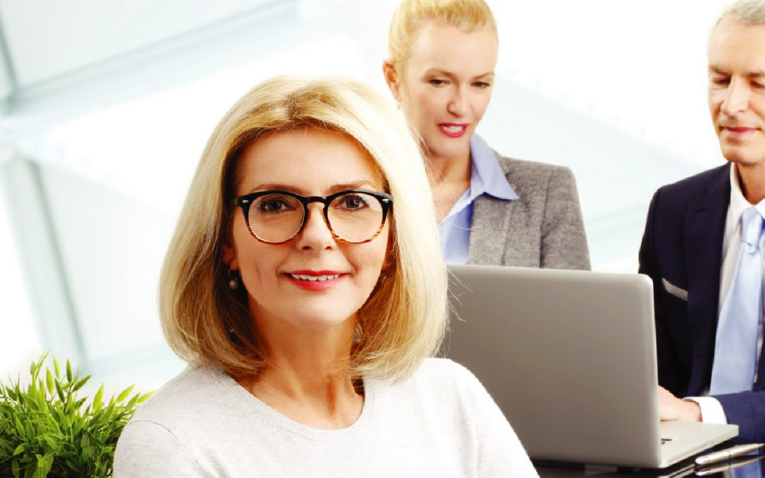 Business Owner Life Insurance After Age 55