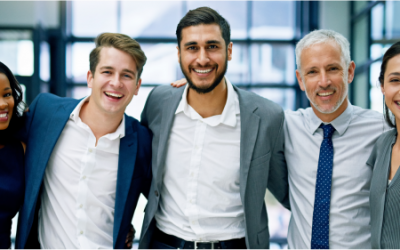 Group Insurance: Not Just for Large Businesses