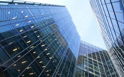 KPMG – Small business tax update